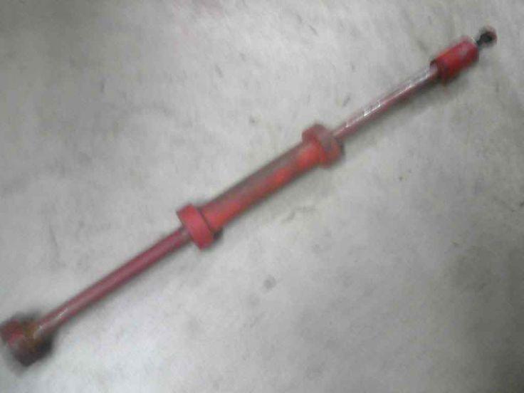 Bearing Puller Tool Lowes : B?sta slide hammer id?erna p? svetsverktyg