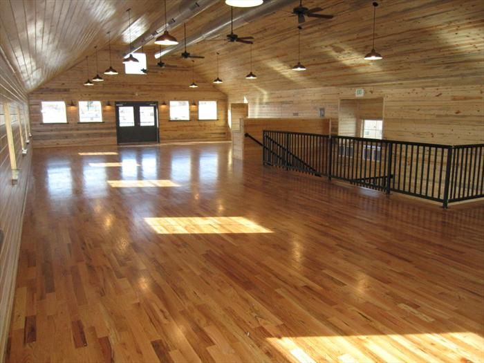 Best 25 Barn Loft Ideas On Pinterest Barn Houses
