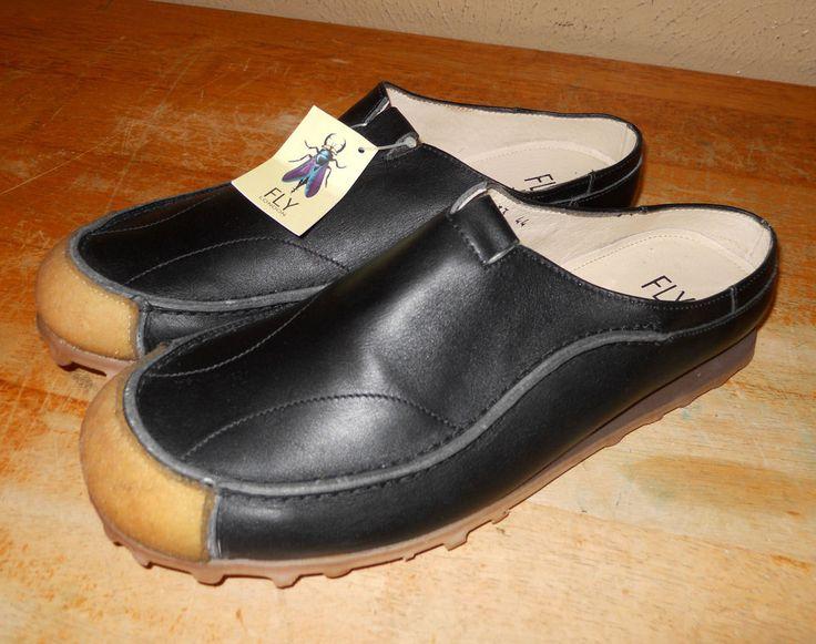 Church S Custom Grade Men S Loafer Shoe