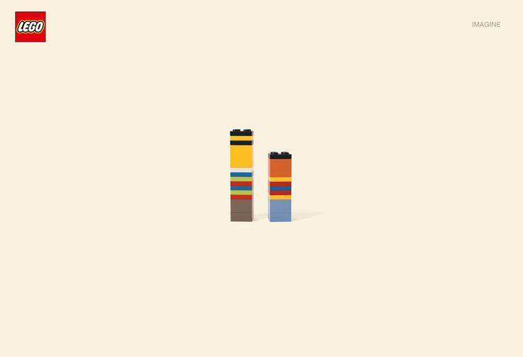 Bert & Ernie lego: Sesame Street, Ernie, Of Young, Advertising, Bert, Cartoon Character