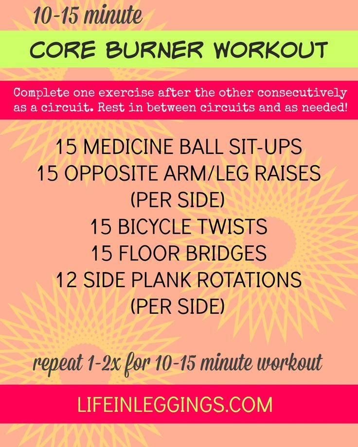 885 best fitness  workouts images on pinterest fitness