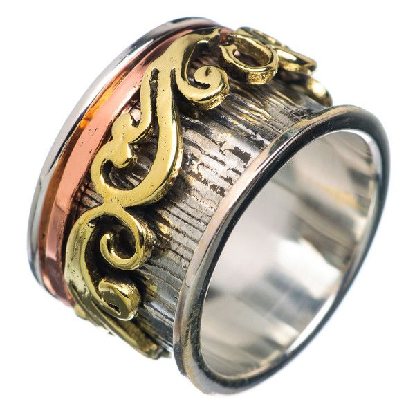 Jewelry Spinner