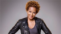 Wanda Sykes at The Chicago theatre on 9/29!: Chicago Theatre, Events, Hair Lips Gloss, Natural Hair, Hair Rocks, Hairlip Gloss, Wanda Sykes, Hair Goddesses