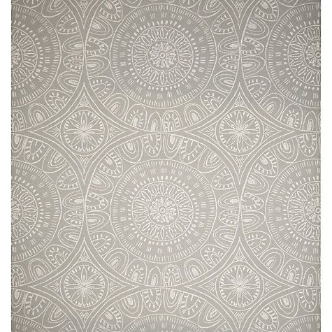 Buy John Lewis Persia Wallpaper Online at johnlewis.com