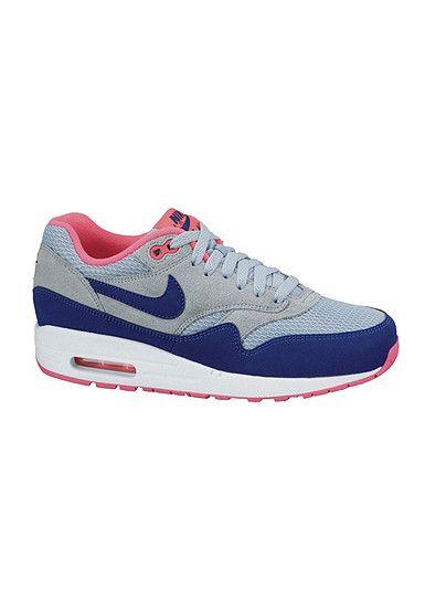 https://www.planet-sports.nl/nike-sportswear-air-max-1-essential-sneakers-vrouwen-grijs-pid-39046100/