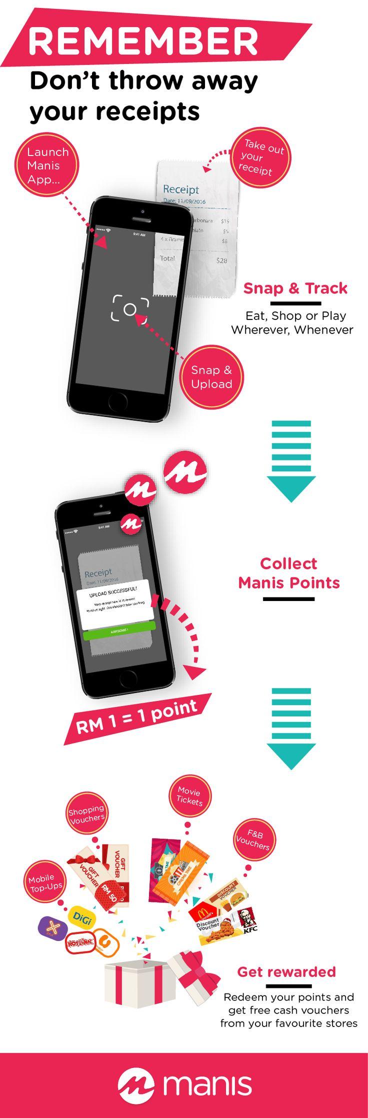 34c71e398877088f70de04592b8d9755 shopping spree mobile app