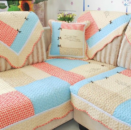1000+ images about Sofa cover ideas on Pinterest ...