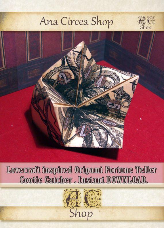 best 25 paper fortune teller ideas on pinterest love fortune teller fortune teller near me. Black Bedroom Furniture Sets. Home Design Ideas