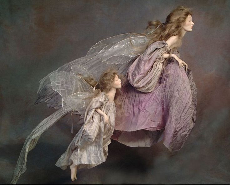 1000 images about doll on pinterest art dolls dolls and fairies