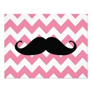 chevron pattern wallpaper with mustache wallpapers