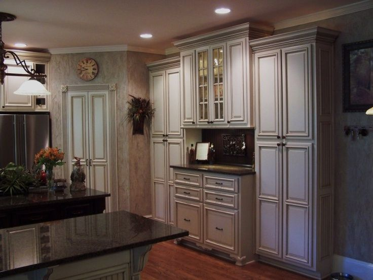 Best 10 Best Cypress Cabinets Images On Pinterest Dream 400 x 300
