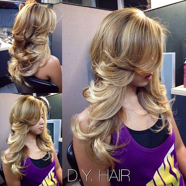 photo hair style pin by natɧaɭɩҽ nɩcɷɭҽ on mane attɾactɩɷŋ 8091