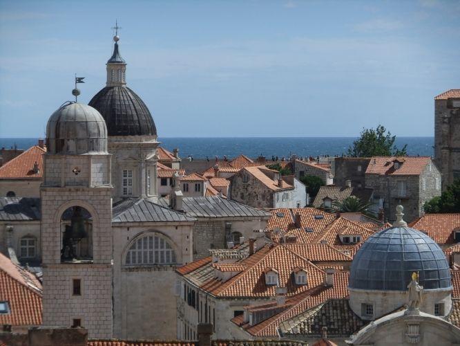 http://www.heartkitchen.co.uk/  Wow – Croatia!  http://www.heartkitchen.co.uk/wow-croatia/