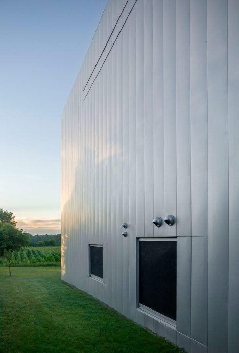 72 best kelling images on pinterest architecture for Kelling designs
