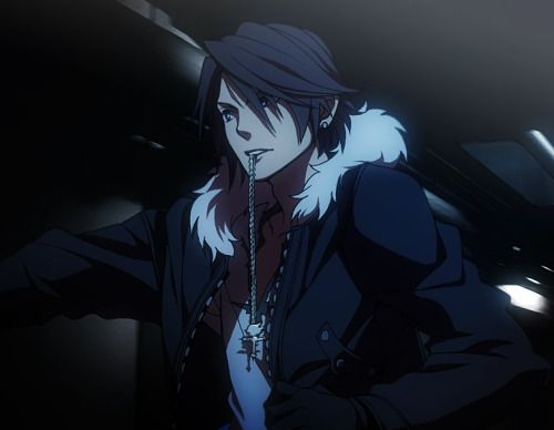 133 Best Images About Squall Leonheart On Pinterest