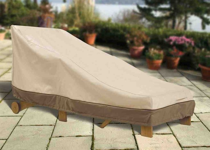 Best Patio Furniture Covers