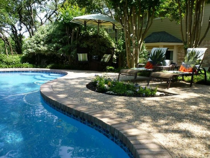 17 Best Ideas About Above Ground Pool Cost On Pinterest Above Ground Pool Decks Above Ground