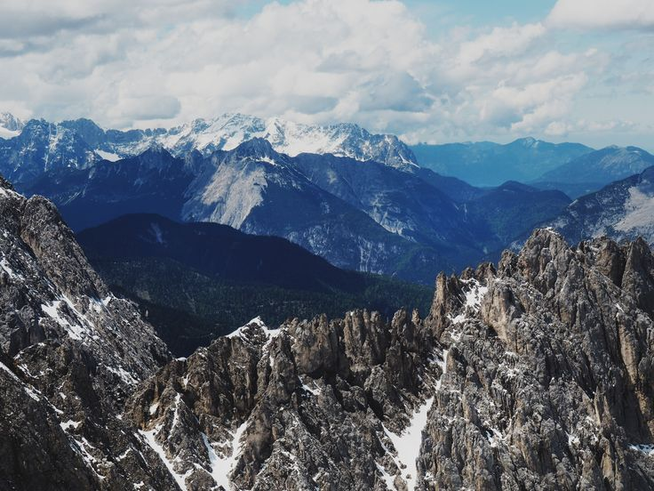 Amazing Innsbruck <3