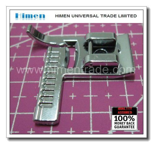 Cheap parts of lathe machine, Buy Quality parts of press machine directly from China parts of a seed Suppliers:     Household Sewing Machine Parts Presser Foot  9913 / Stitch Guide Foot                 HM-9913L / Low