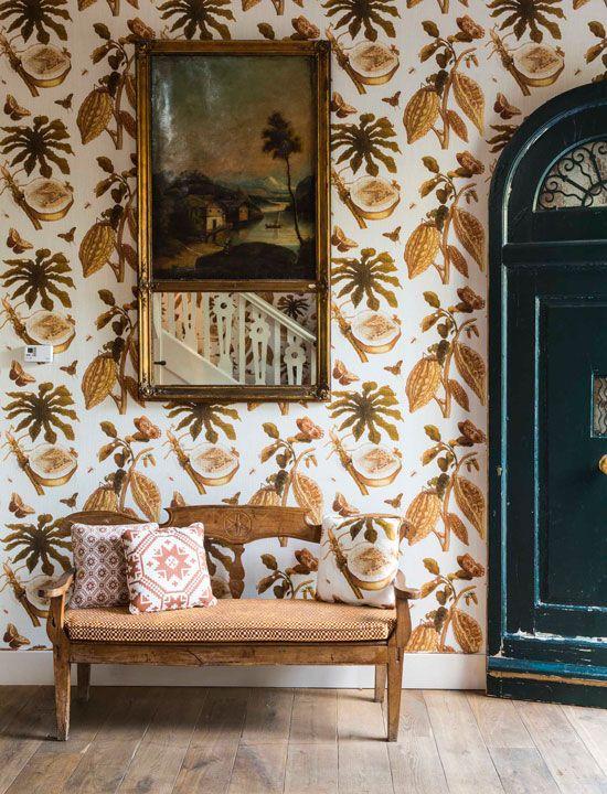 15 best mercadillo hanbel san sebasti n 2014 images on - Gaston y daniela sofas ...