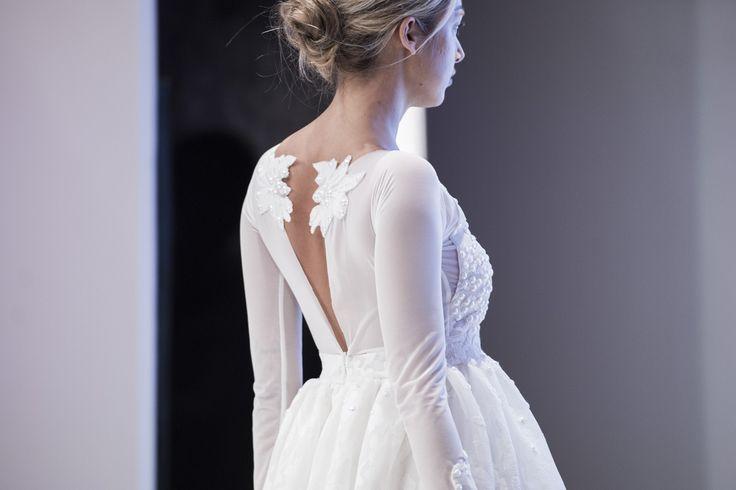 #bridal #silk #wings