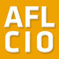 Approval of Norwegian Air Permit a Betrayal of US Aviation Workers - AFL-CIO (blog)