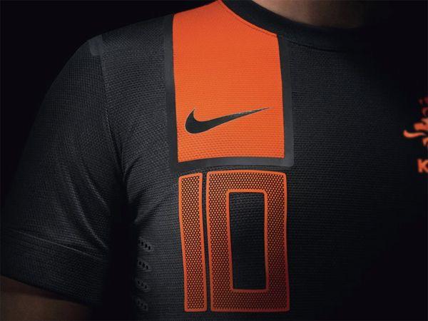 new-oranje-2.jpg (600×450)
