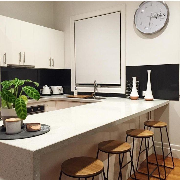 pinbelinda on kmart style  kmart home kitchen