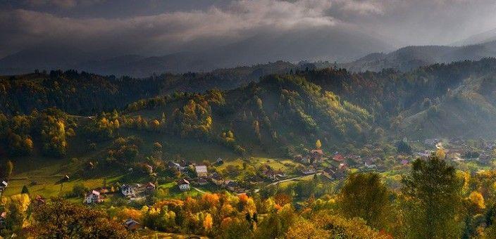 Lonely Planet: Romania, in top al 10 destinatiilor turistice pe care merita sa le vezi in 2015