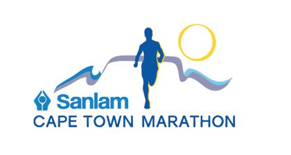 Cape Town Marathon. Cape Town Events. Where2Stay