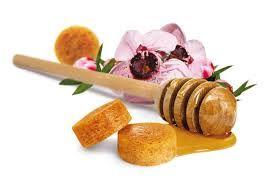 Alimentazione Sana & Cucina Naturale: Miele di Manuka e Sciroppo d'Agave
