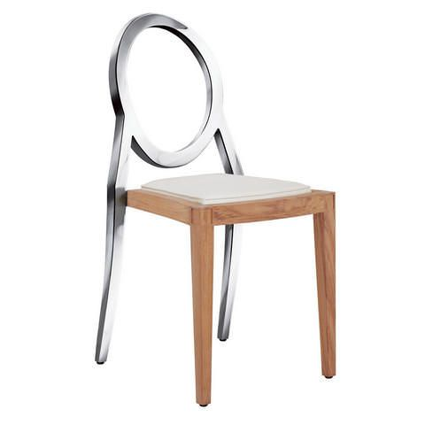 Robin Chair By Phillippe Starck Sutherland