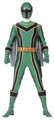 Power Rangers Mystic Force Xander | Xander Bly - RangerWiki - the Super Sentai and Power Rangers wiki