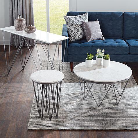 Modern U0026 Contemporary Furniture Store, Home Decor U0026 Accessories | Urban  Barn ...