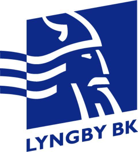 Lyngby Boldklub, Danish 1st Division, Kongens Lyngby, Denmar,