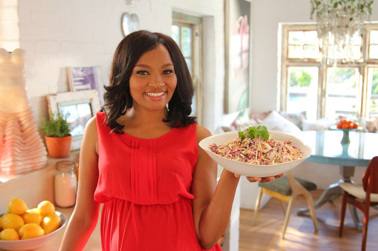 Siba's Table Fast Feasts was filmed in South Africa and showcases five fast and fabulous feasts prepared by Siba Mtongana. The meals are easy to prepare with clever cheats and shortcuts. In each sh...