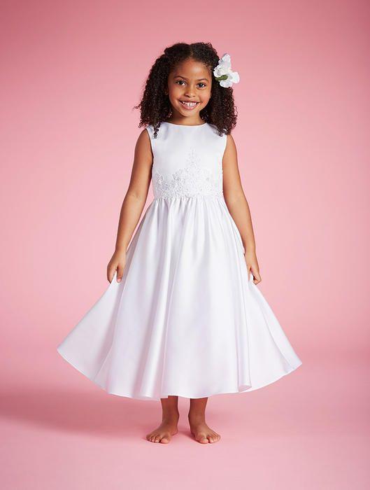 15 best Flower girl Dresses images on Pinterest   Dresses for girls ...