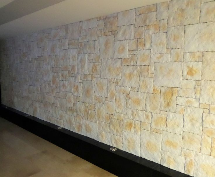 Piedra Chimborazo Blanca Veteada