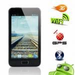 Amazing prices at #DIGI4LESS!  4.3 Android  Touch Dual SIM Phone
