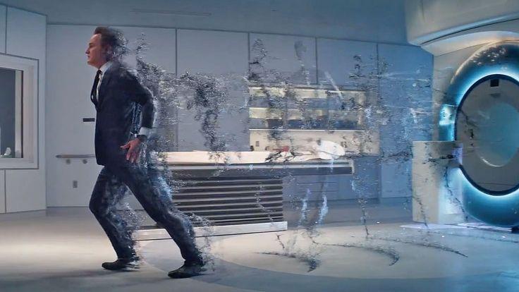 "John Connor's Not What He Seems In Latest ""Terminator: Genisys"" Trailer - http://www.flickchart.com/blog/john-connors-not-what-he-seems-in-latest-terminator-genisys-trailer/"