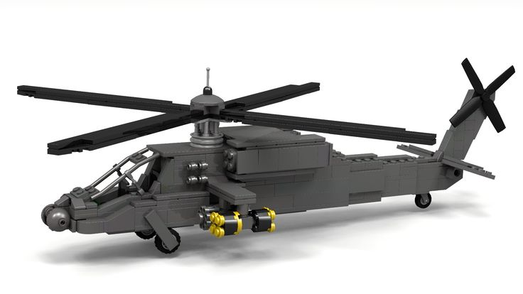 lego green helicopter instructions