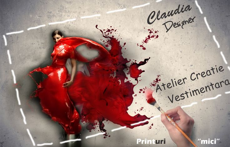 Facebook Cover - Print de Mici Dimensiuni - CoMas Advertising