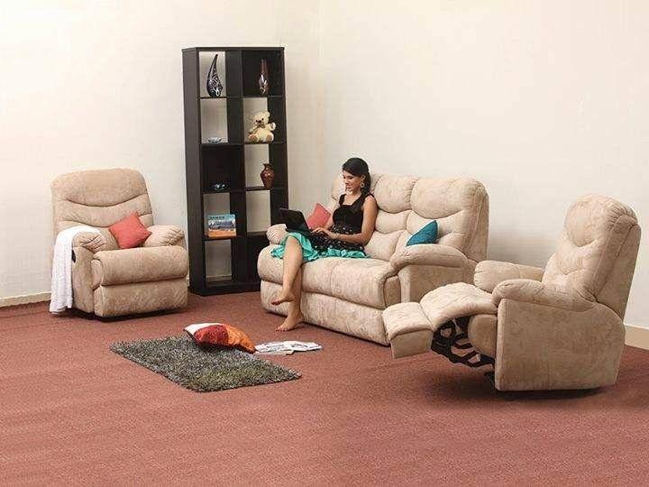 Damro Living Room Chairs Di 2020