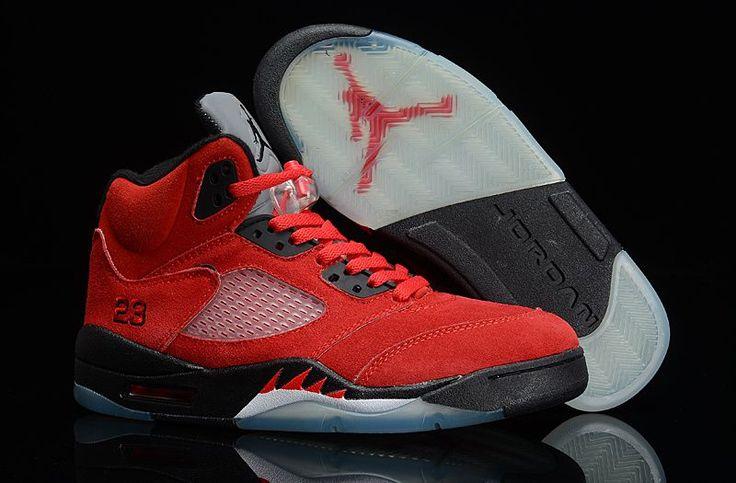 Nike Air Jordan 5 Hommes,basket jordan homme,soldes nike air jordan - http://www.autologique.fr/Nike-Air-Jordan-5-Hommes,basket-jordan-homme,soldes-nike-air-jordan-29241.html
