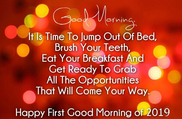 Pin On Happy New Year 2020 Love Quotes