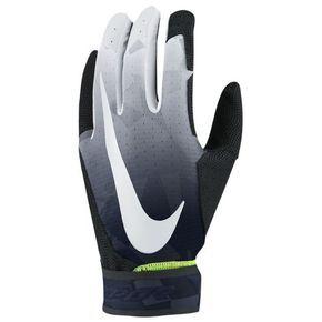 Nike Vapor Elite Batting Gloves - Men's