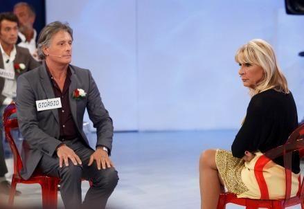 Spettacoli: #UOMINI E #DONNE / Trono Over anticipazioni e news: Tina Cipollari seguirà i consigli del marito e di... (link: http://ift.tt/2h1eu4c )