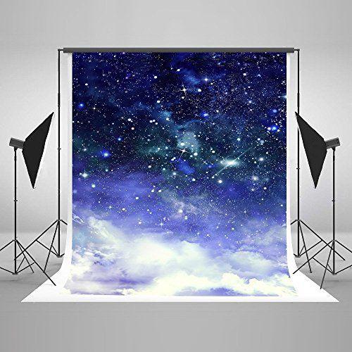 Kate 背景布 撮影スタジオ用バックペーパー にぎやかな星空、ファイナルファンタジー、ロマンチック( Roman... https://www.amazon.co.jp/dp/B076LQ26FX/ref=cm_sw_r_pi_dp_U_x_tOxCAbS99TFDP