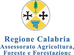 """PSR Calabria 2014-2020 – Bando: Domande di adesione al """"Pacchetto giovani"""" - Misura 6 """"Sviluppo delle aziende agricole e delle imprese"""" e Misura 4 """"Investimenti in immobilizzazioni materiali"""" - Annualità 2016."""