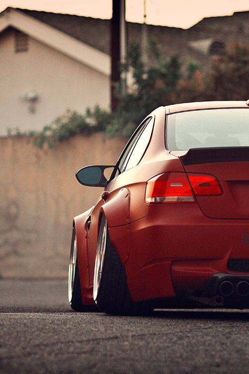Tumblr Autos Pinterest Bmw Cars And Bmw M3
